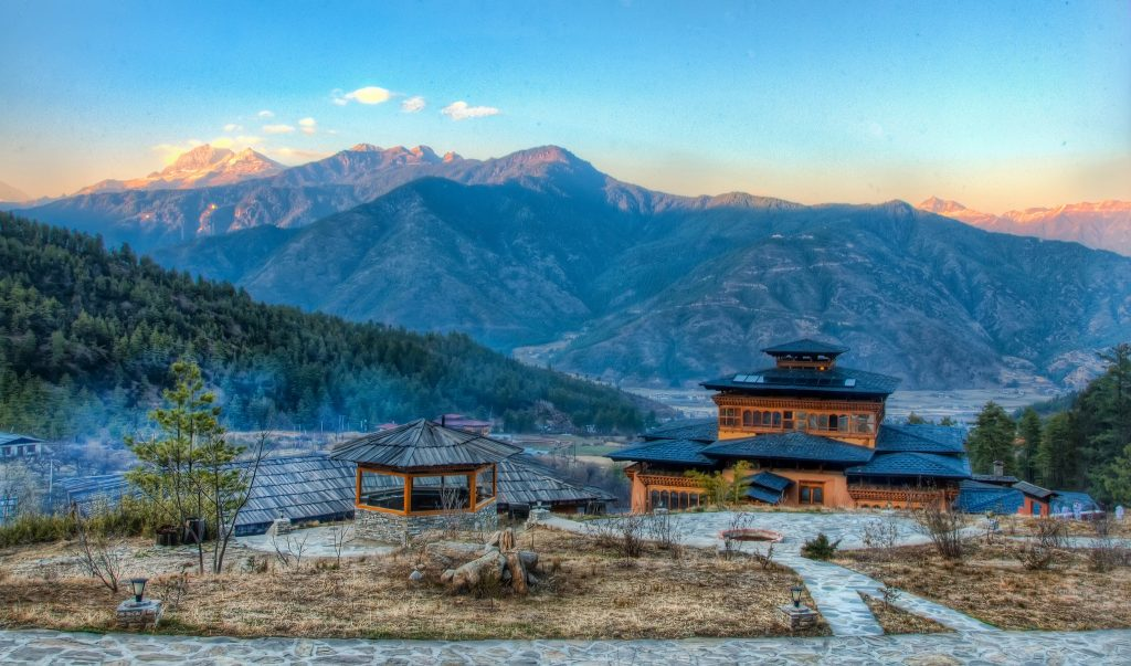 how to travel to bhutan from india by air, how to travel to bhutan from india by road, how to travel to bhutan from india quora, how to travel cheap to bhutan from india, best way to travel to bhutan from india, cheapest way to travel to bhutan from india, travel to bhutan from india cost, how much does it cost to travel to bhutan from india, how to travel to bhutan from india, travel to bhutan from india without passport,