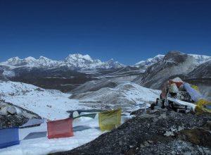 Bhutan Snowmen Trek- Ultimate trekking Guide