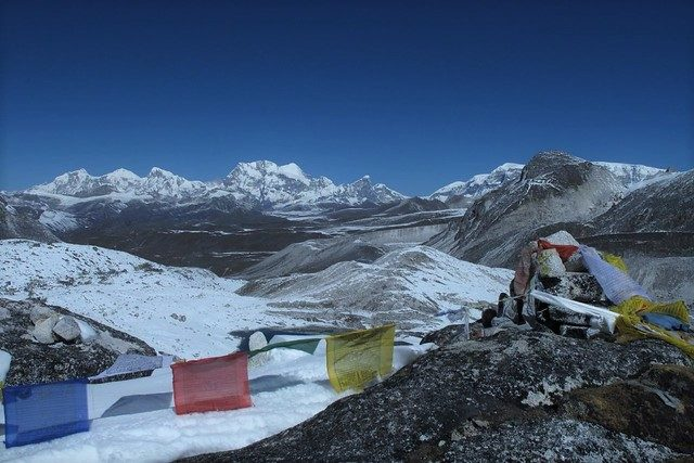 Bhutan Snowmen Trek- Ultimate trekking Guide