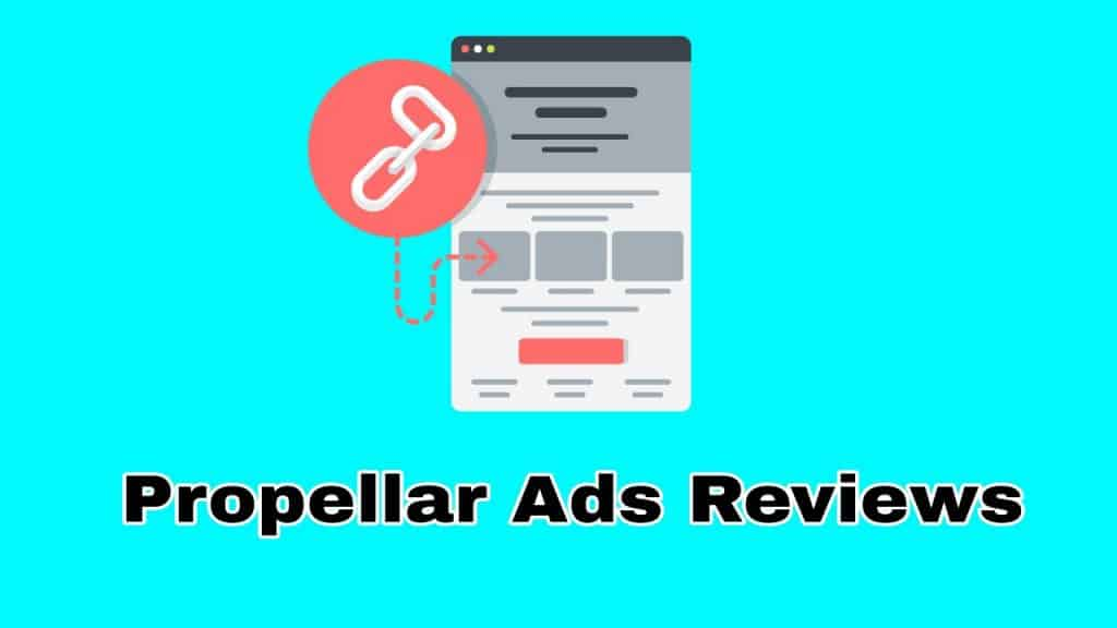 propeller ads,propeller ads earnings,propeller ads review,propeller ads media,propeller ads payment proof,how propeller ads work,propellerads review,propeller ads tutorial,make money with propeller ads,propeller ads wordpress,how much i make with propeller ads,propeller ads review 2018,propeller ads vs adsense,propeller ads blogger,propeller,propeller ads sign up,propeller ads 2016,propellerads