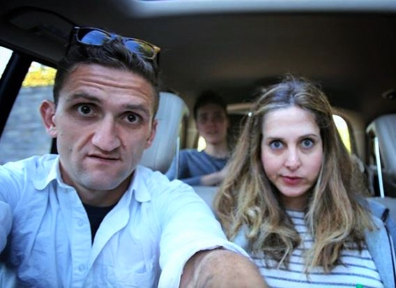 How Much Money Casey Neistat Make on YouTube- Net Worth