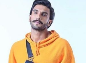 Ranveer Singh Net Worth