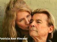 Patricia Ann Vincent
