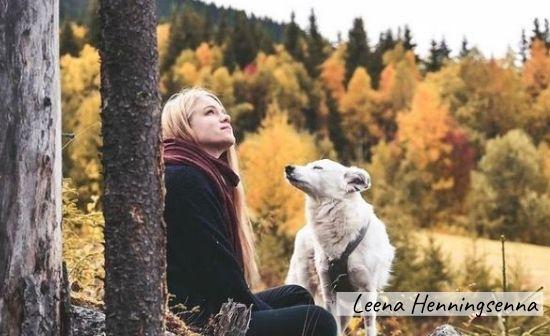 Leena Henningsen